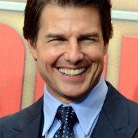 Tom Cruise 28