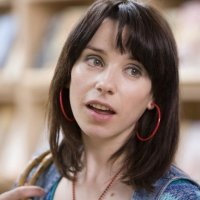 Sally Hawkins 003