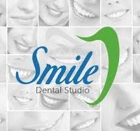 Smile Dental Studio logo
