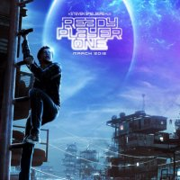 Ready Player One 002