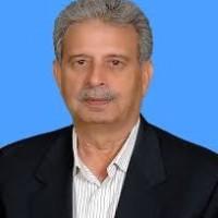 Rana Tanveer Hussain Complete Biography