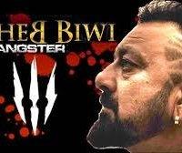 Saheb Biwi Aur Gangster 3 2