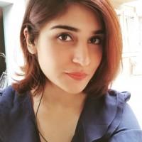 Ramsha Kohati 6