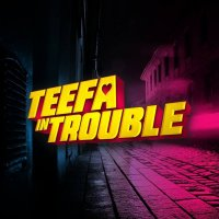 Teefa in Trouble Ali Zafar