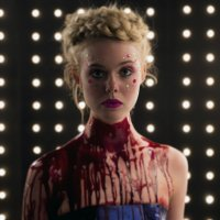 The Neon Demon 12