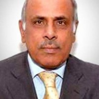 Malik Muhammad Rafique Rajwana Complete Information