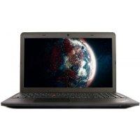 Lenovo ThinkPad-E530c Core i5 ivy 2.6