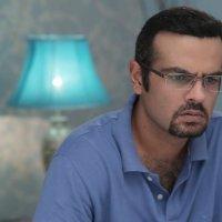 Saad Azhar 3