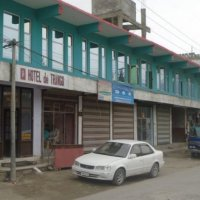 Dawlat Inn 1