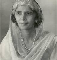 Fatima Jinnah 002