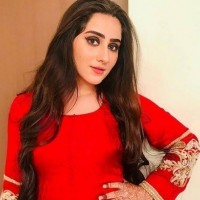 Diana Khan - Complete Biography