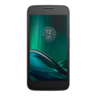 Motorola Moto E4 Plus - price, reviews, specs