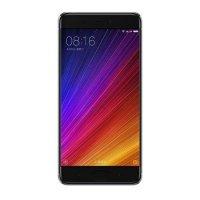 Xiaomi Mi 6 - Front Screen Image