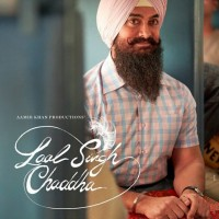 Laal Singh Chaddha - Released date, Cast, Review