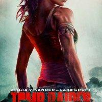 Tomb Raider 002