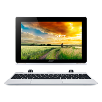 Acer Aspire Switch 10-SW5 012 Price in Pakistan