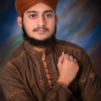 M. Rehan Naqshbandi Kanchwala - Complete Naat Collections