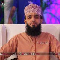 Ashfaq Ibrahim - Complete Naat Collections