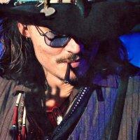 Johnny Depp 18