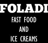 Foladi Fast Food & Ice Cream