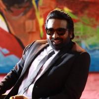 Vijay Sethupathi 6