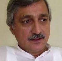 Jahangir Tareen 001