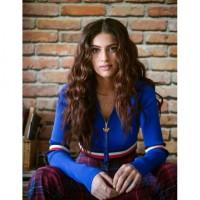 Sapna Pabbi 15
