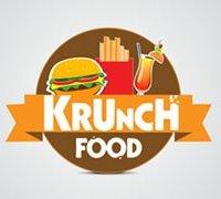 Krunch Food