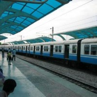 Sar-I-Ab Railway Station - Complete Information