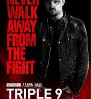 Triple 9 4
