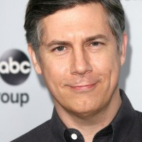 Chris Parnell - Complete Biography