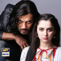 Visaal - Ary Digital - Cast and Timings