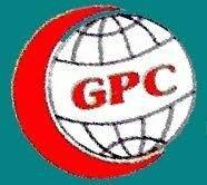 gobal polyclinic logo