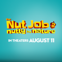 The Nut Job 2 Nutty by Nature 10
