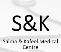SALMA & KAFEEL MEDICAL CENTRE