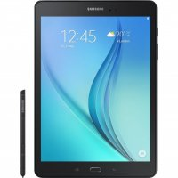Samsung Galaxy TabA Black