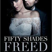 FIFTY SHADES FREED 002