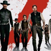 The Magnificent Seven 1