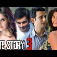 Hate Story 3 1