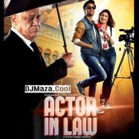 Actor In Law 24