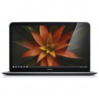 Dell XPS Core i5 13 Ultrabook Spyder L322X price in pakistan