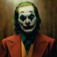 Joker 4