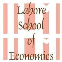 Lahore School of Economics