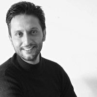Mohammad Zeeshan Ayyub 4