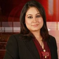 Asma Chaudhry Profile Photo