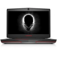 Alienware ALW17-4681sLV Core i7 4th Gen 2.4