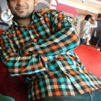 Mulazim Hussain 24