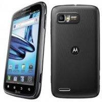 Motorola Atirx 2 MB865-001