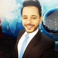 Tahir Rasheed Complete Biography
