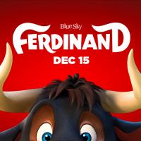Ferdinand 9